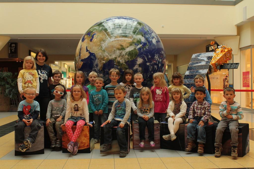 Astro-Kids_Betreuung