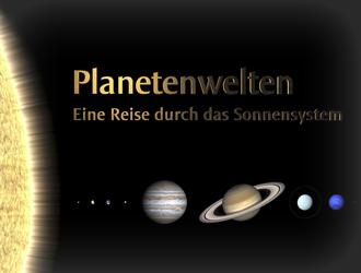 galerie-planetenwelten-titel