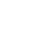 logo-sternwarte